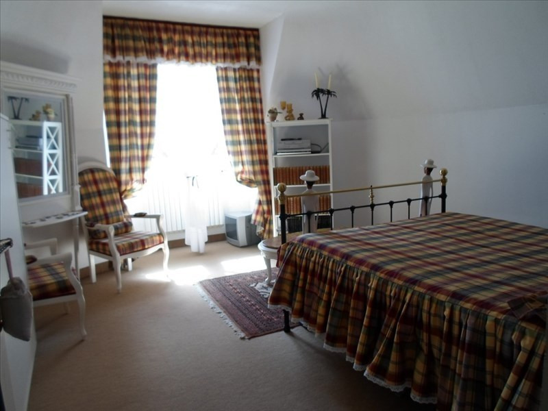 Vente de prestige maison / villa Nantes 840000€ - Photo 5