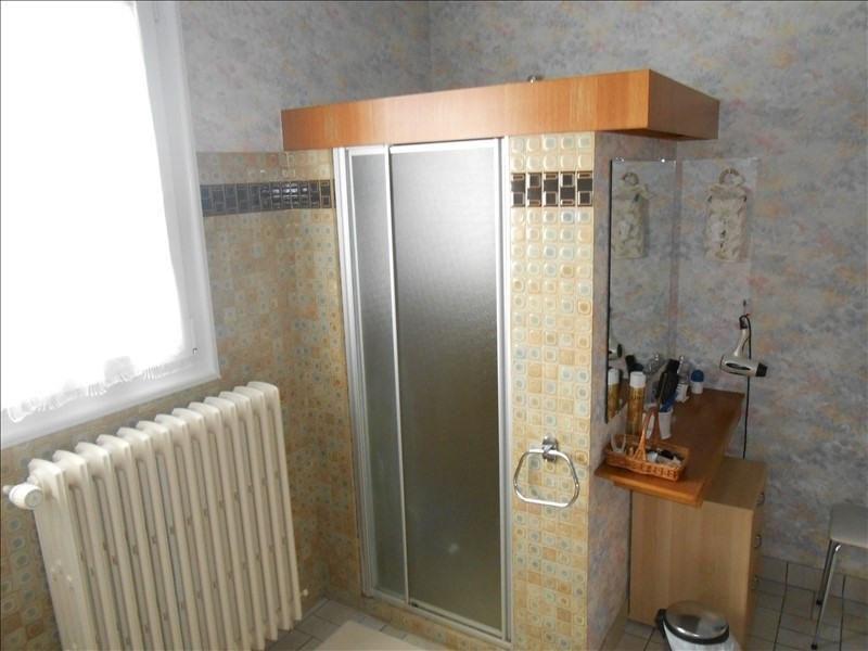 Vente maison / villa Niort 262500€ - Photo 9