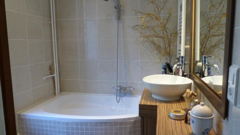 Vente maison / villa Songeons 262500€ - Photo 6