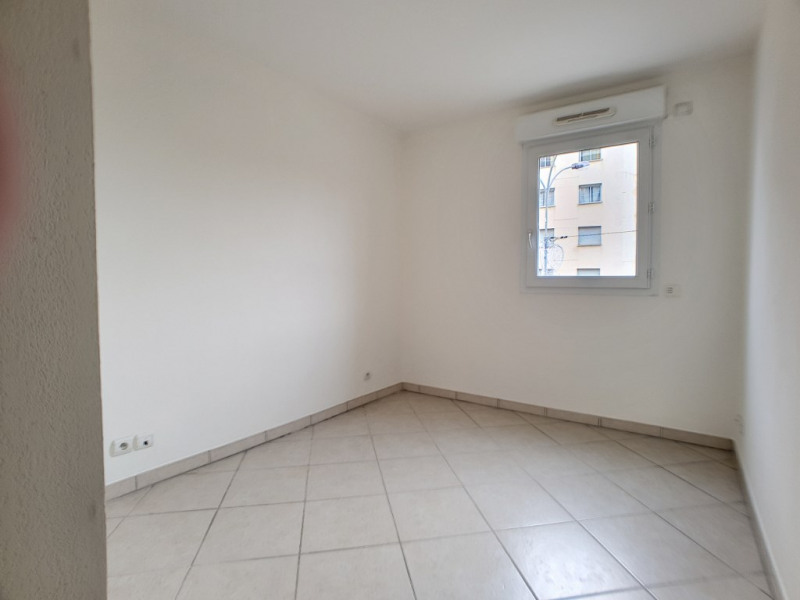 Location appartement Beausoleil 789€ CC - Photo 6