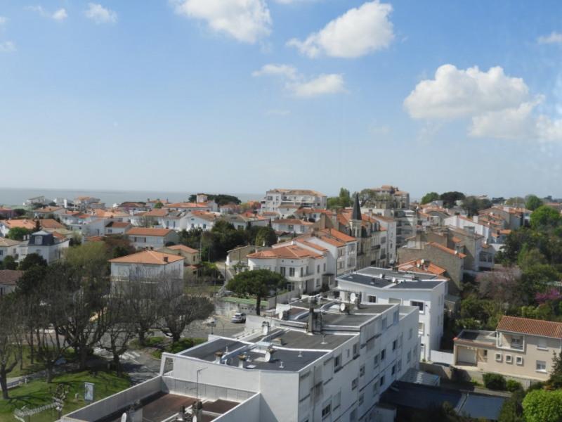 Sale apartment Royan 357000€ - Picture 15