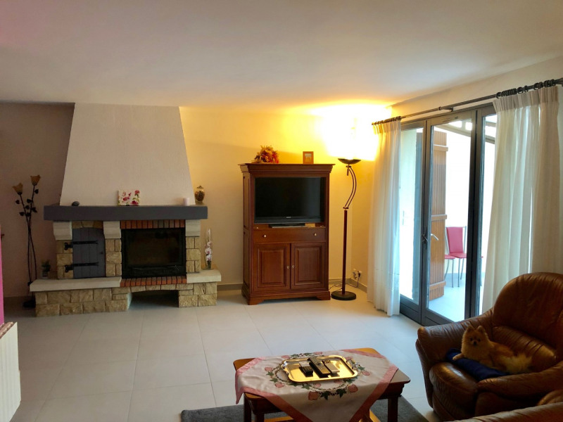 Vente maison / villa Sartrouville 597000€ - Photo 8