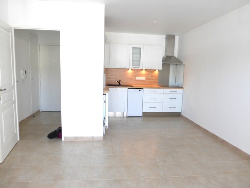 Location appartement Orsay 856€ CC - Photo 3
