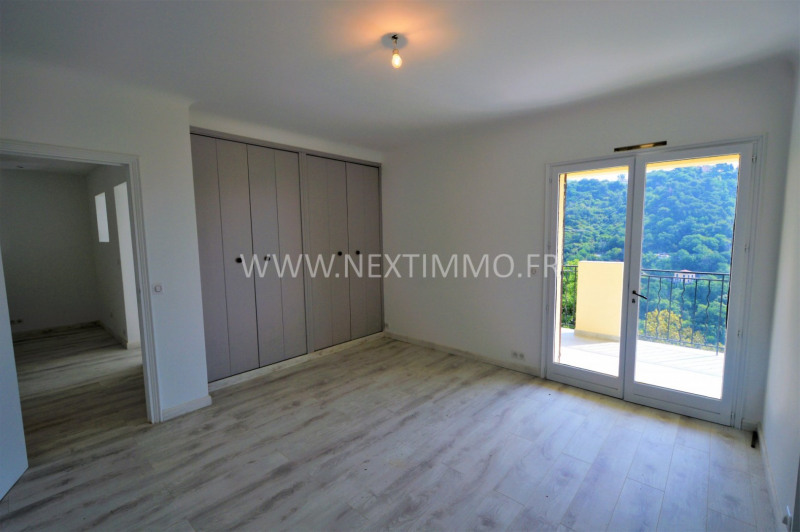 Vente appartement Menton 470 000€ - Photo 5
