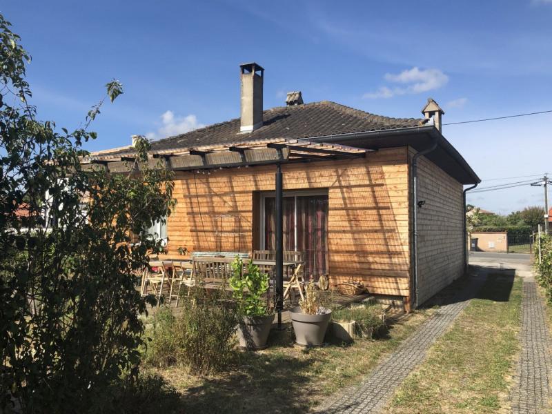 Vente maison / villa Plaisance-du-touch 455800€ - Photo 1