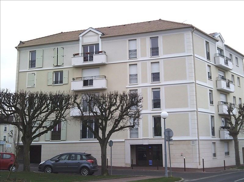 Rental apartment Bretigny sur orge 595€ CC - Picture 6