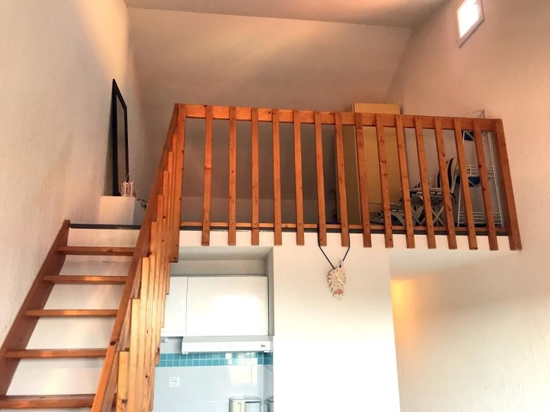 Vente appartement Collioure 235 000€ - Photo 9