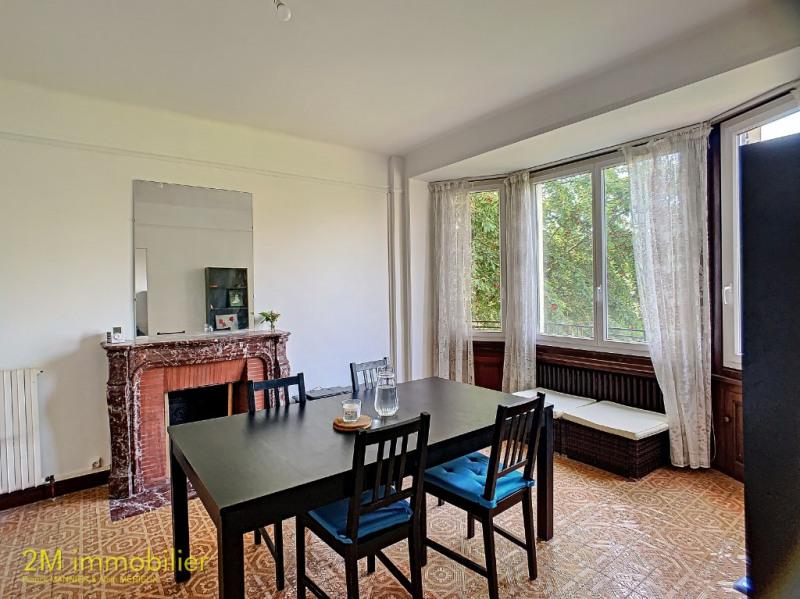 Rental house / villa Melun 1300€ +CH - Picture 7