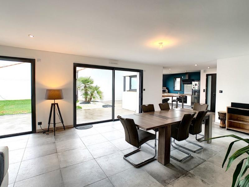 Deluxe sale house / villa Saint gilles croix de vie 585000€ - Picture 7