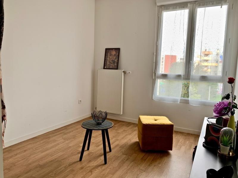 Sale apartment Aulnay sous bois 175000€ - Picture 7