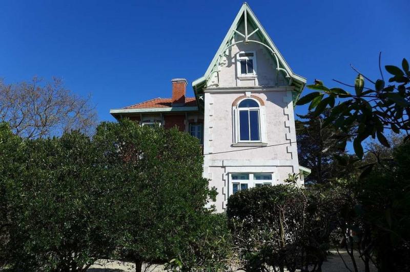 Vente de prestige maison / villa Lacanau ocean 759200€ - Photo 14
