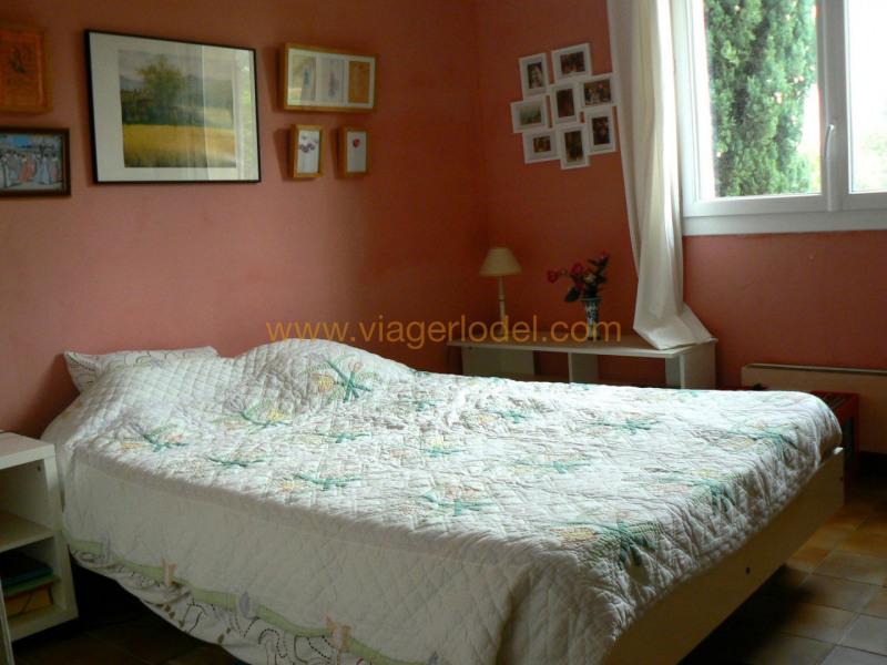 casa Brignoles 94000€ - Fotografia 8