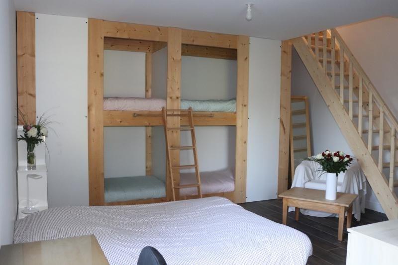Sale house / villa Niort 312000€ - Picture 5