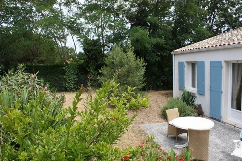 Vente maison / villa St georges d'oleron 236000€ - Photo 8