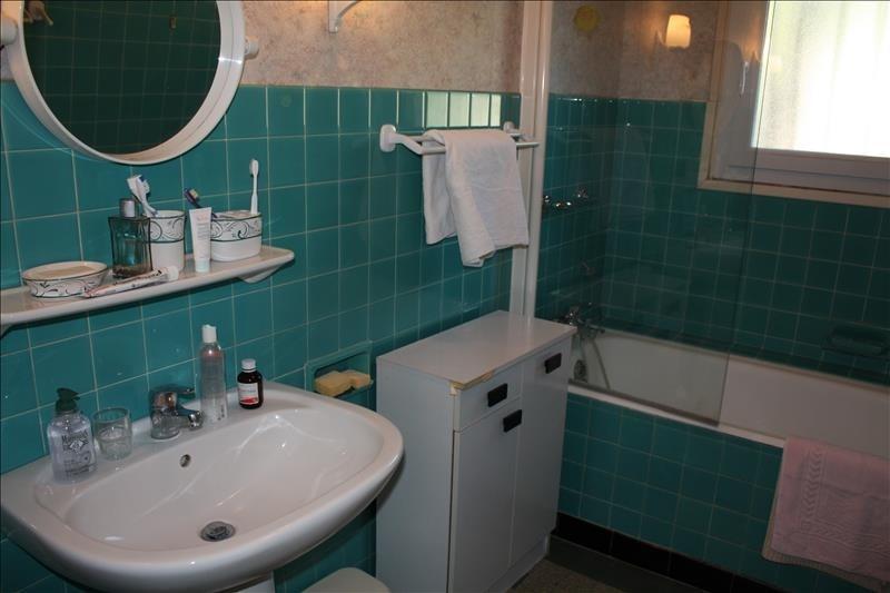 Vente de prestige maison / villa Les issambres 650000€ - Photo 6