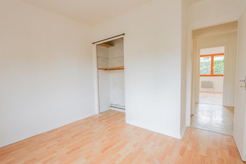 Vente appartement Aix les bains 169500€ - Photo 8