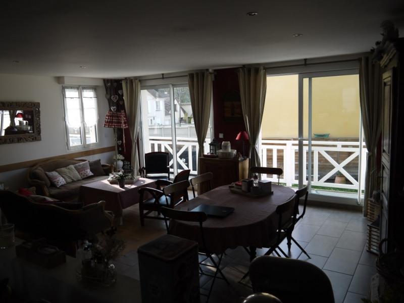 Vendita casa Rosny sur seine 415000€ - Fotografia 3