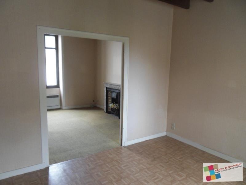 Vente maison / villa Cognac 112350€ - Photo 4