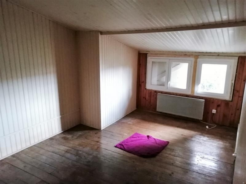 Vente maison / villa Bosmie l aiguille 55000€ - Photo 9