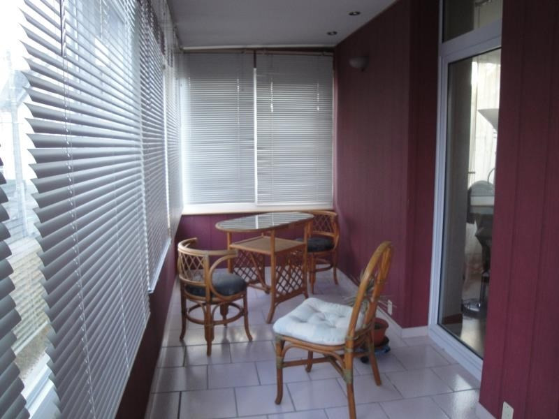 Revenda casa Valentigney 221000€ - Fotografia 10