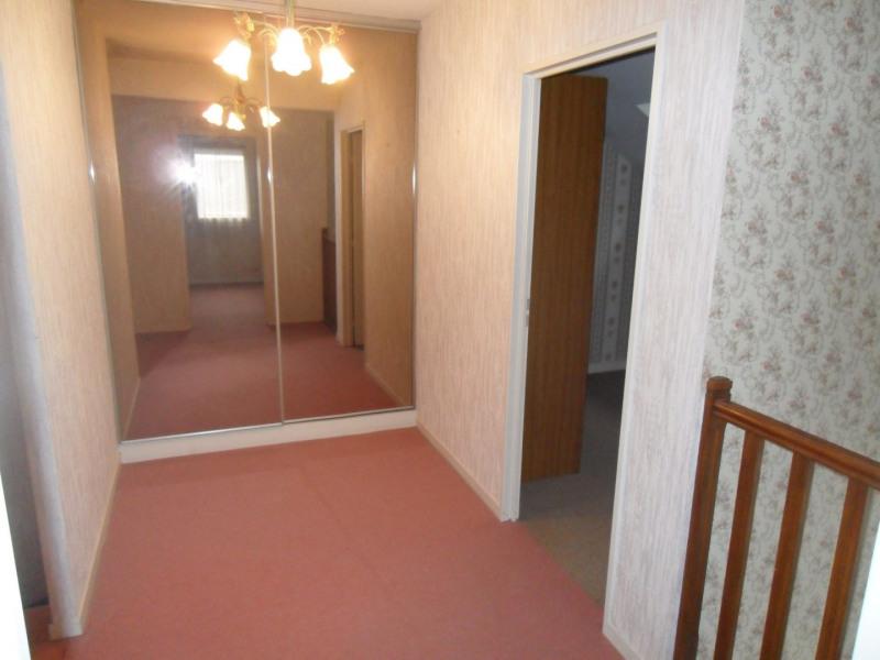 Vente appartement St andre les vergers 99000€ - Photo 5