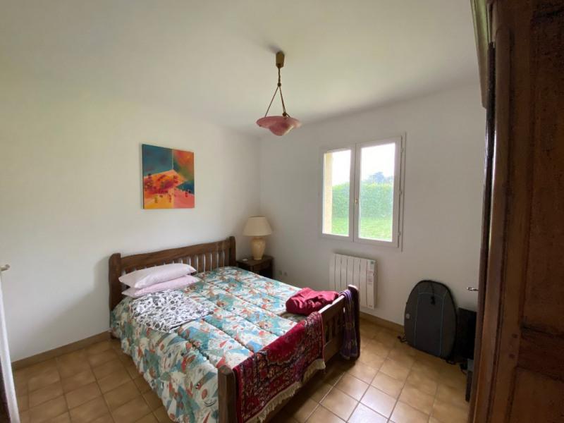 Venta  casa Savonnieres 345000€ - Fotografía 5