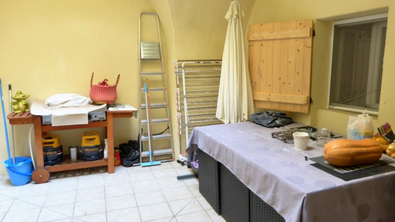 Vente appartement Anduze 109 900€ - Photo 4