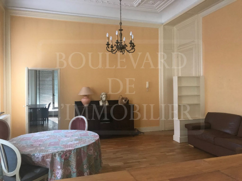 Vente appartement Tourcoing 112 000€ - Photo 7
