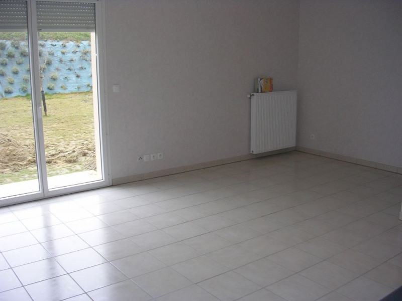 Location maison / villa Ramonville-saint-agne 990€ CC - Photo 2