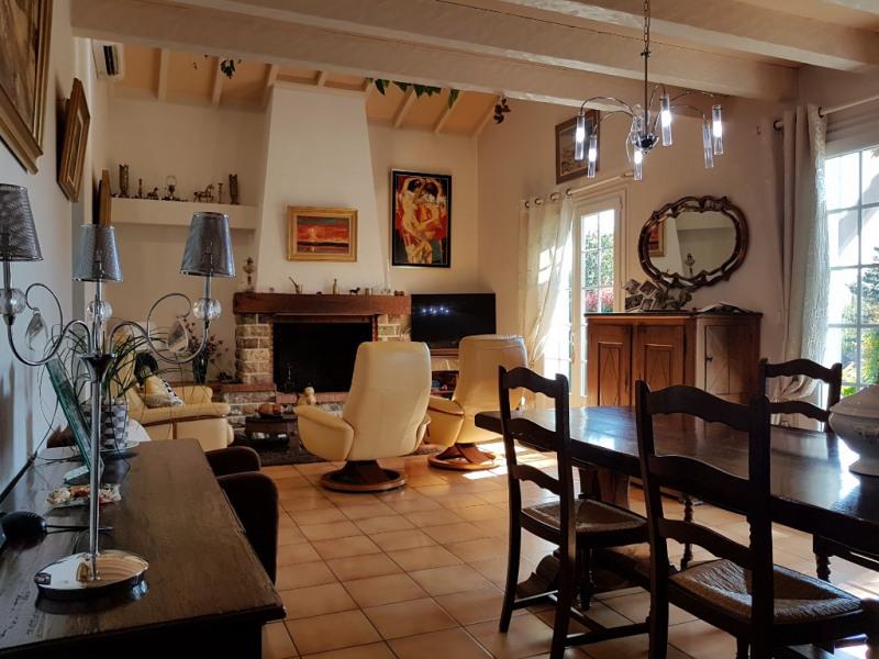 Vente maison / villa Aire sur l adour 233200€ - Photo 3