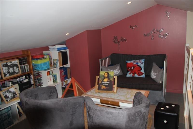 Sale house / villa Pornic 288400€ - Picture 6