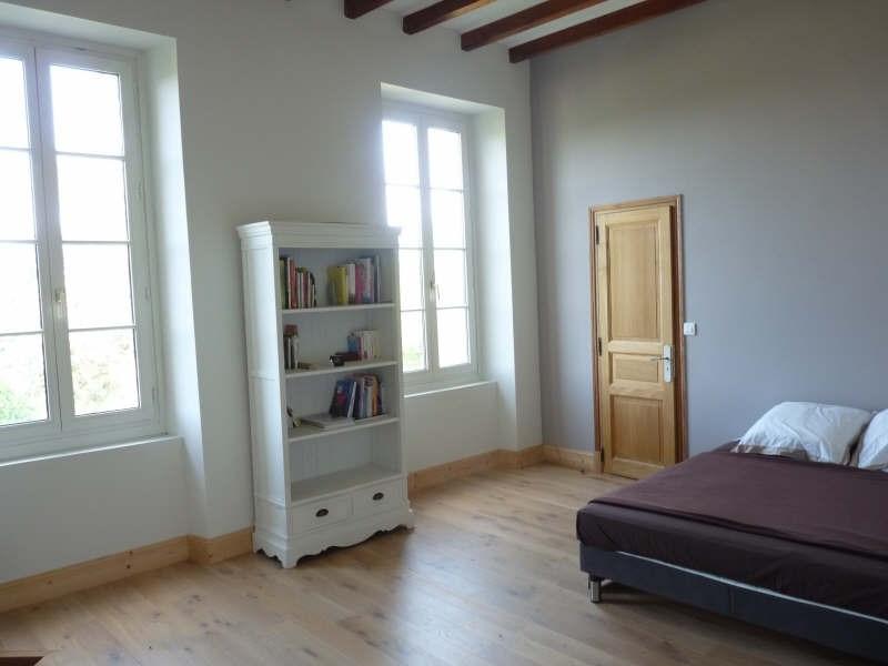 Deluxe sale house / villa Agen 660000€ - Picture 6