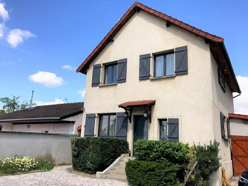 Sale house / villa St prix 457 600€ - Picture 1