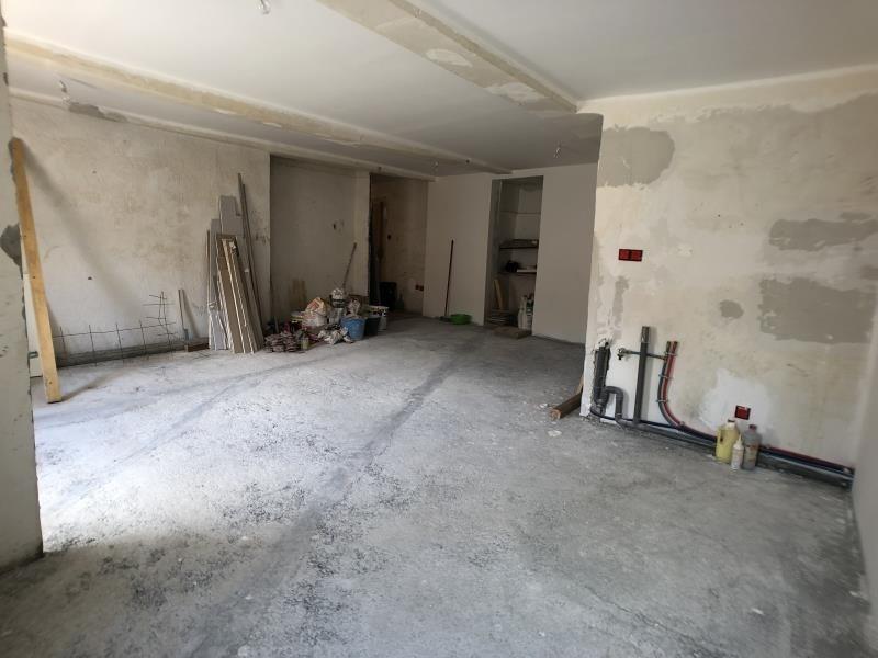 Sale apartment Brignoles 80000€ - Picture 2