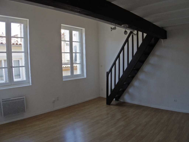 Rental apartment Toulouse 565€ CC - Picture 3