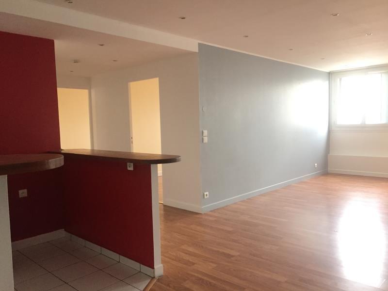Location appartement Sucy en brie 998€ CC - Photo 1