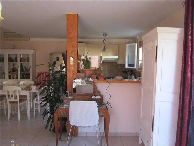 Location maison / villa La creche 610€ CC - Photo 5
