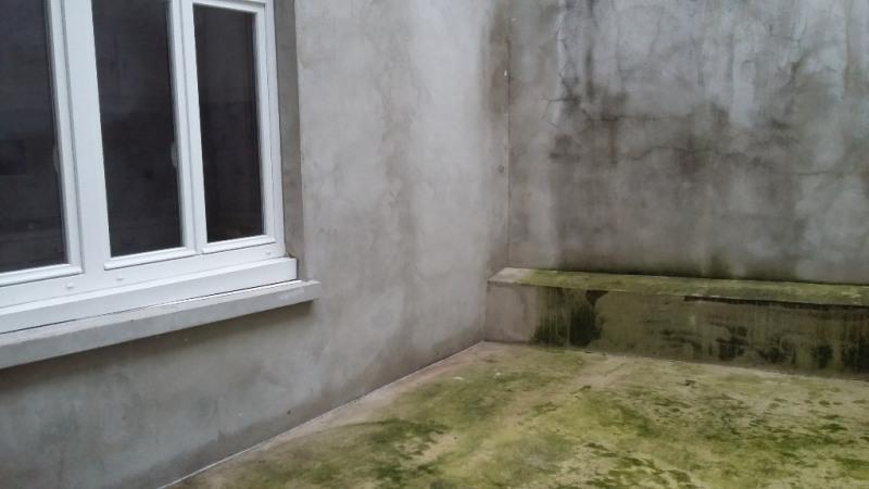 Vente maison / villa Saint quentin 143200€ - Photo 10