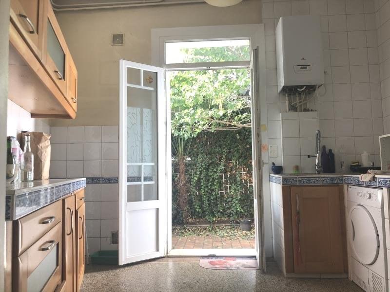 Sale house / villa Agen 220000€ - Picture 1