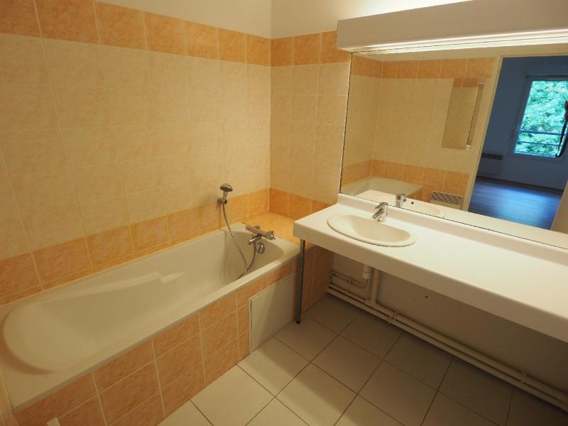 Vente appartement Melun 349000€ - Photo 8