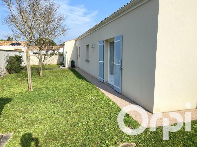Vente maison / villa Royan 357000€ - Photo 12