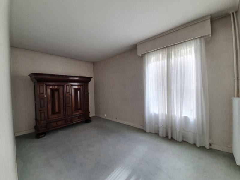 Venta  apartamento Versailles 875000€ - Fotografía 9