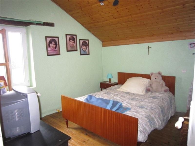 Sale house / villa St remy sur durolle 50050€ - Picture 6
