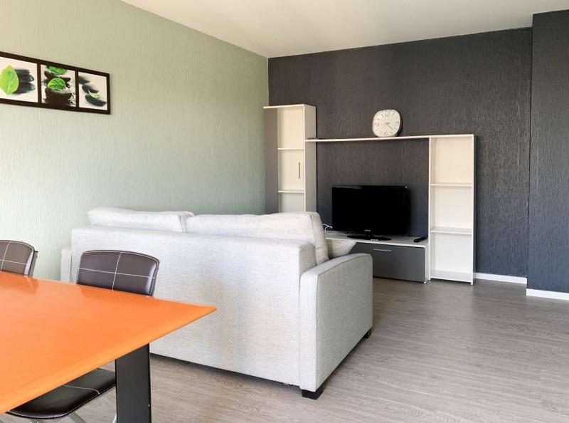 Sale apartment Caen 86500€ - Picture 4