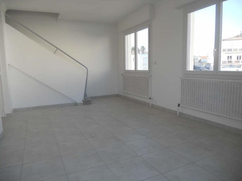 Sale apartment Royan 233000€ - Picture 4