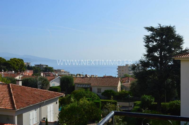 Location appartement Roquebrune-cap-martin 2700€ CC - Photo 4