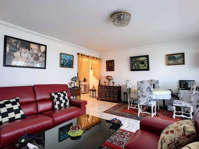 Vente appartement Saint laurent du var 348000€ - Photo 3