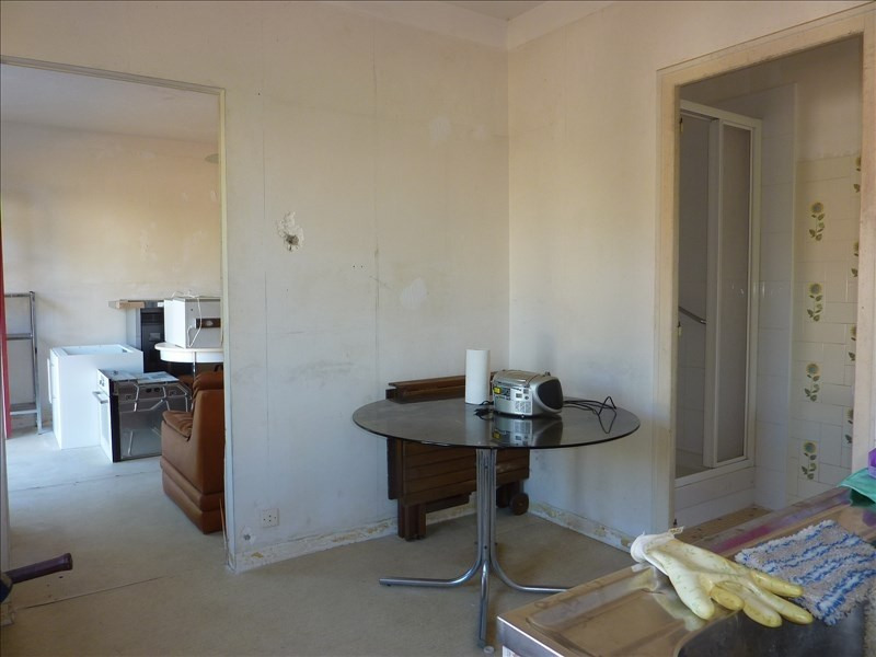 Sale house / villa La baule 228 800€ - Picture 2