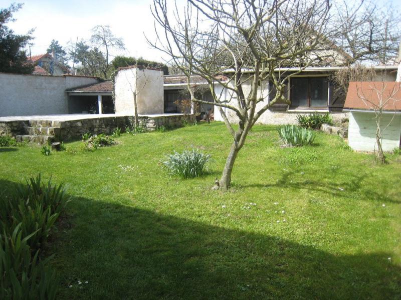 Deluxe sale house / villa Conflans sainte honorine 485000€ - Picture 3