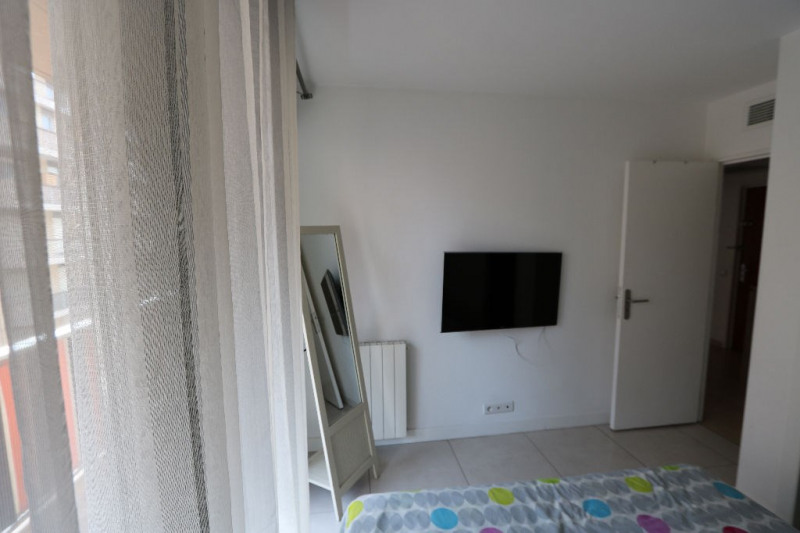 Sale apartment Nice 199 000€ - Picture 6